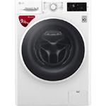 LG WD-C51KNF20 洗衣机/LG