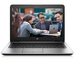 惠普EliteBook 840 G3(i5 6200U/8GB/512GB)