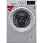 LG WD-M51TNG25 洗衣机/LG