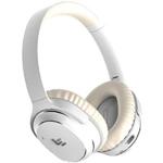 乐视数字头戴降噪耳机 (Type-c耳机、CDLA耳机) 耳机/乐视