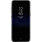 三星GALAXY S8+(128GB/全网通) 手机/三星