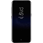 GALAXY S8+(64GB/全网通)
