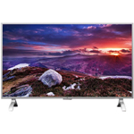 乐视超4 X50M生态版 液晶电视/乐视