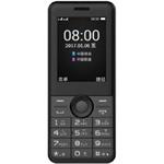 飞利浦E168 手机/飞利浦