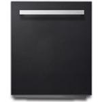 老板WQP12-W710 洗碗机/老板