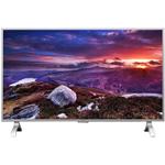 乐视超4 X43M生态版 液晶电视/乐视