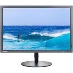 联想ThinkVision T2454p 液晶显示器/联想