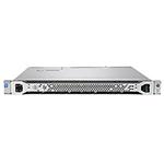 惠普ProLiant DL360 Gen9(818208-AA1) 服务器/惠普