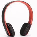 西柚X-CLASS 耳机/西柚