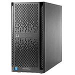 惠普ProLiant ML150 Gen9(834608-AA1) 服务器/惠普