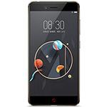 努比亚Z17 mini(高配版/64GB/全网通) 手机/努比亚