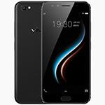 vivo X9i(64GB/全网通) 手机/vivo