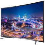 海尔LE55U31 液晶电视/海尔