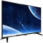 飞利浦32PHF5201/T3 液晶电视/飞利浦