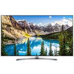 LG 60UJ7588-CB 液晶电视/LG