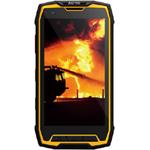 Aoro W655(32GB/全网通) 手机/Aoro