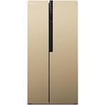 康佳BCD-430WEGX5S 冰箱/康佳