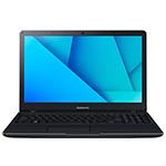 三星3500EL-X01 笔记本电脑/三星