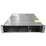 惠普ProLiant DL388 Gen9(827007-AA1) 服务器/惠普