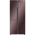 海尔BCD-479WDEY 冰箱/海尔