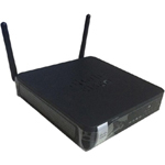 CISCO RV130W-E-K9-CN 路由器/CISCO
