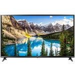 LG 43UJ6300 液晶电视/LG