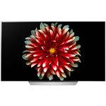 LG OLED55C7P 液晶电视/LG