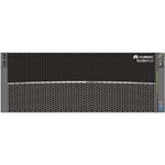 华为N2000 V3(E5-2609 V3-16GB) 服务器/华为