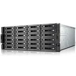 QNAP TS-EC2480U R2 NAS/SAN存储产品/QNAP