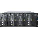 华为FusionCube 6000(E5-2630 V3-8*16G) 服务器/华为