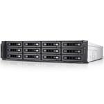 QNAP TS-EC1280U R2 NAS/SAN存储产品/QNAP