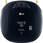 LG VR6540LV 吸尘器/LG