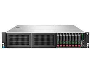 惠普ProLiant DL388 Gen9 双处理器(779782-AA1) 降价!