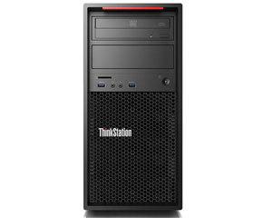 联想ThinkStation P300(30AGA00900)图片