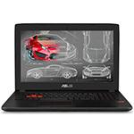 华硕ROG GL502VS7700(16GB/256GB+1TB/8G独显) 笔记本电脑/华硕