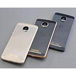 Moto Z2 手机/Moto