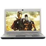 神舟战神K540D-A29D1 笔记本电脑/神舟