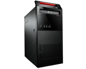 联想扬天M4600k-00(G4560/4GB/1TB/集显)