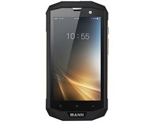 MANN ZUG 5SQ(64GB/全网通)