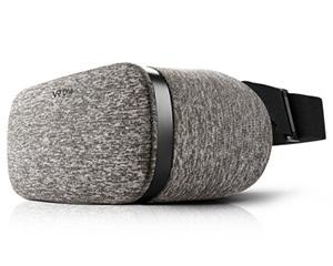 博思尼X8微纤维超轻VR一体机