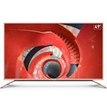 微鲸W49K 平板电视/微鲸