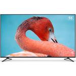 微鲸WTV55K1T 平板电视/微鲸