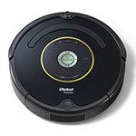 iRobot Roomba 664 吸尘器/iRobot