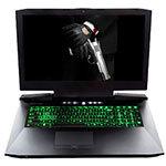 神舟战神GX10 KP7GT 笔记本电脑/神舟