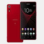 索尼Xperia X Ultra(64GB/双4G) 手机/索尼