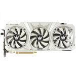 影驰GeForce GTX 1080Ti名人堂 限量版 显卡/影驰