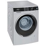 西门子XQG90-WM14U7680W 洗衣机/西门子