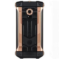 HANMAC BON7(128GB/全网通) 手机/HANMAC
