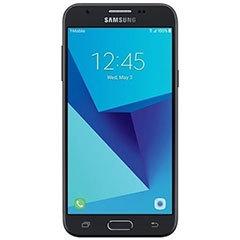 三星Galaxy J3 Prime 手机/三星