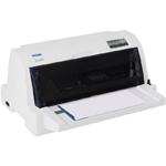 爱普生635KII 针式打印机/爱普生